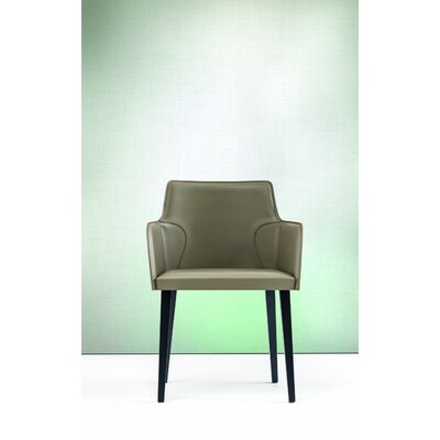 YumanMod Nora Arm Chair