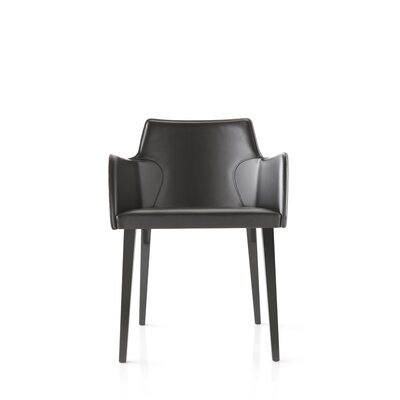 YumanMod Nora Arm Chair