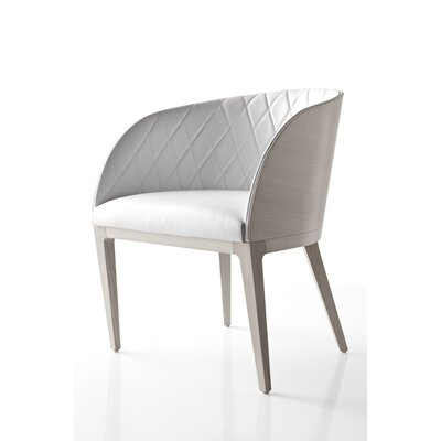 YumanMod Hudson Arm Chair