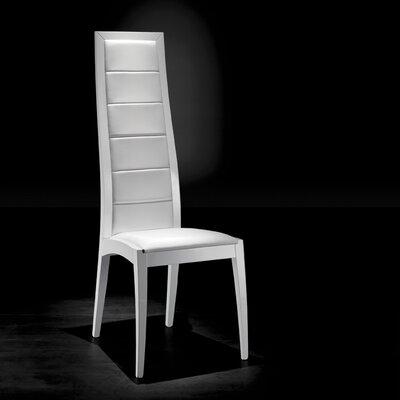 YumanMod Alicia Tall Side Chair