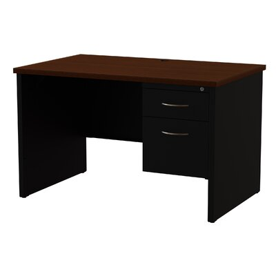 Hirsh Industries Executive Desk