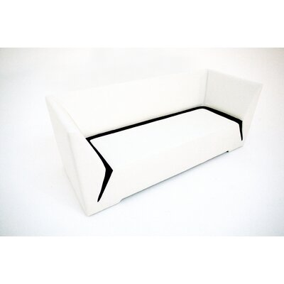 Nolen Niu, Inc. Divide Sofa