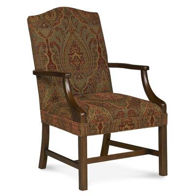 Fairfield Chair Martha Washington Arm Chair