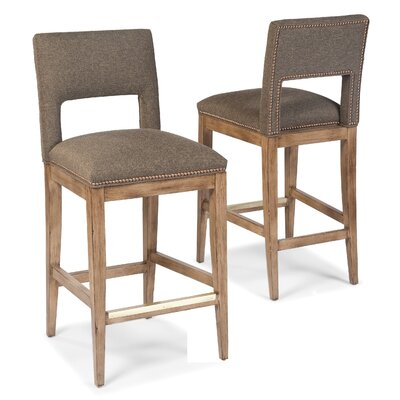 Fairfield Chair 25.5