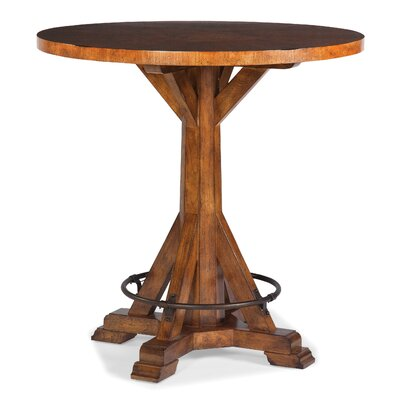 Fairfield Chair Pub Table