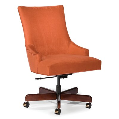 Fairfield Chair High-Back Executive Of..