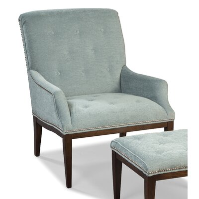 Fairfield Chair Button Back and Seat Lounge Chair