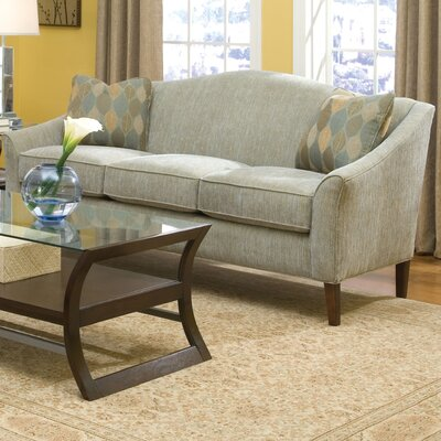 Fairfield Chair Winnie Sofa