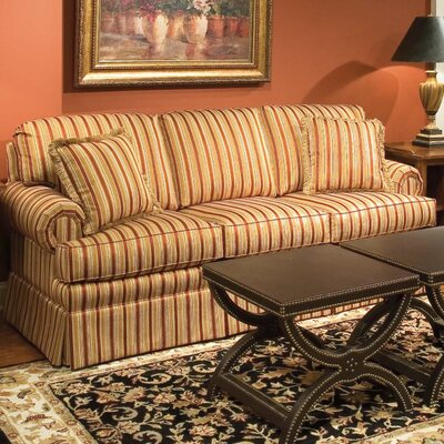 Fairfield Chair Millie Sofa