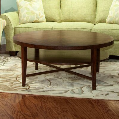 Fairfield Chair Molly Coffee Table