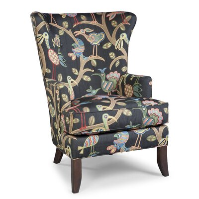 Fairfield Chair Wing Chair