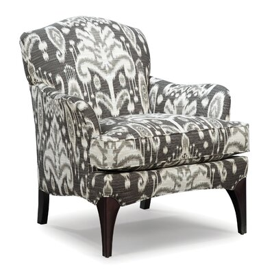 Fairfield Chair Cotton Blend Chair
