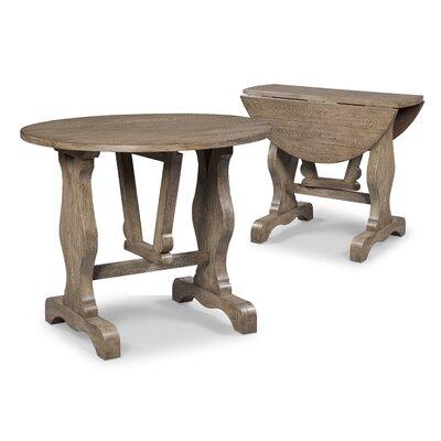 Fairfield Chair Drop Leaf Table