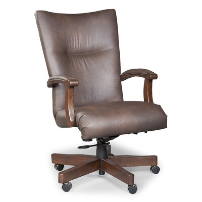 Fairfield Chair Executive Swiv..