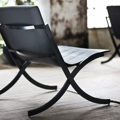 Serralunga Barceloneta Lounge Chair (Set of 2)
