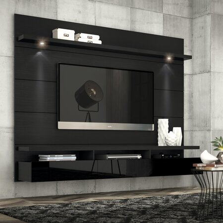 Entertainment Centers You Ll Love In 2019