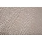 Extra Plush Marriott Hotel Mattress Pad Topper With Fitted