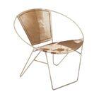 Harper Velvet Side Chair Amp Reviews Joss Amp Main