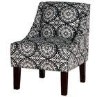 Nina Accent Chair Amp Reviews Joss Amp Main