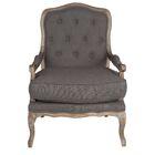 Juliette Tufted Accent Chair Amp Reviews Joss Amp Main