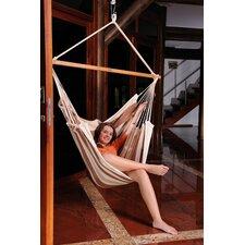 Hanging Chairs | Wayfair.co.uk