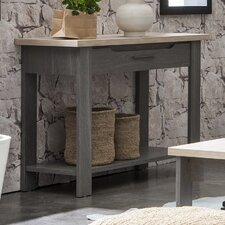 Console Tables Wayfair Co Uk