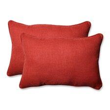 Orange Lumbar Decorative Pillows You Ll Love Wayfair