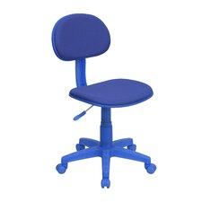 Mid-Back Children's Desk Chair