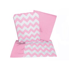 Girls Pink Toddler Bedding Youll Love