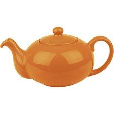 0,8L Teekanne