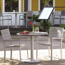 Modern Four Person Outdoor Dining Sets Allmodern