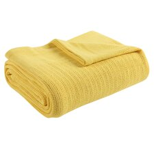Yellow Amp Gold Blankets Amp Throws You Ll Love Wayfair