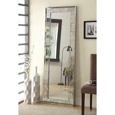 Floor Mirrors You Ll Love Wayfair
