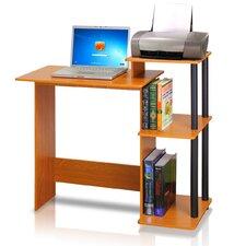 Commercial Office Desks You Ll Love Wayfair