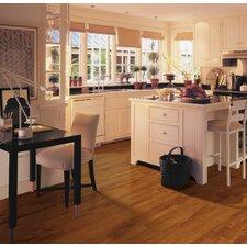 Hardwood+Flooring