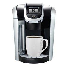 Keurig Coffee Maker Options : Coffee Makers You ll Love Wayfair