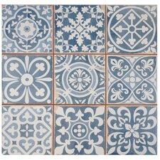 Modern Floor Wall Backsplash Tile Allmodern