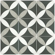 Ceramic Tile You Ll Love Wayfair