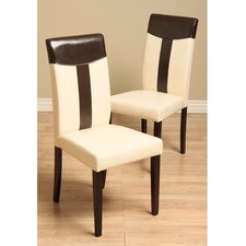 Tiffany Parsons Chair (Set of 4) byWarehouse of Tiffany
