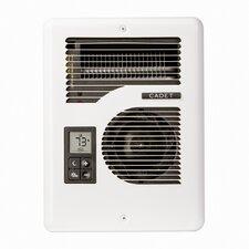 dyna glo 30000 btu wall heater manual
