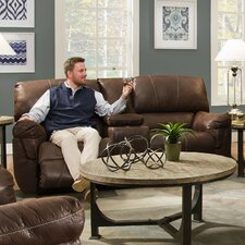 Reclining Sofas You Ll Love Wayfair