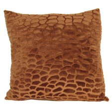 Animal Print Decorative Pillows You Ll Love Wayfair