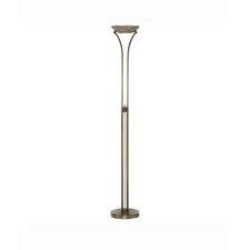 Sonneman Floor Lamps Modern Floor Lamp Allmodern