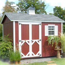 Little Cottage Company You Ll Love Wayfair