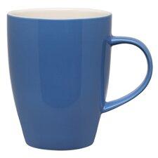 Dinnerware 12 oz. Coffee Tea Mug (Set of 4)
