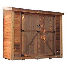 Storage Sheds You'll Love   Wayfair