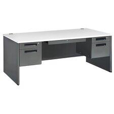 Modern Computer Desks Tables Allmodern