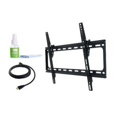 Tv Mounts You Ll Love Wayfair