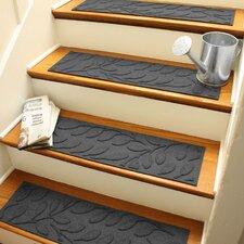 Stair Tread Rugs Youll Love Wayfair