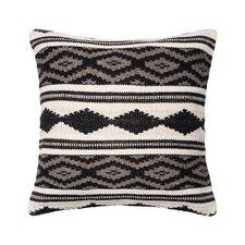 Wool Decorative Pillows You Ll Love Wayfair